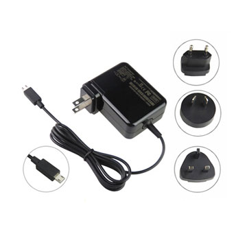 Asus f205ta charger replacement 19v 175a 33w asus f205ta power replacement asus f205ta charger greentooth Choice Image