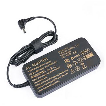 Replacement ASUS N550JK Charger