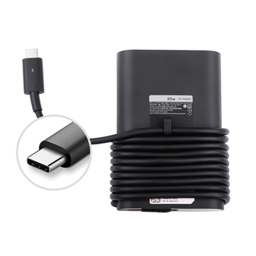 Replacement Dell Latitude 5290 2 in 1 Charger
