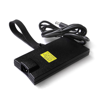 Replacement Dell Latitude E5440 Charger