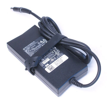 Replacement Dell Precision 3510 Charger