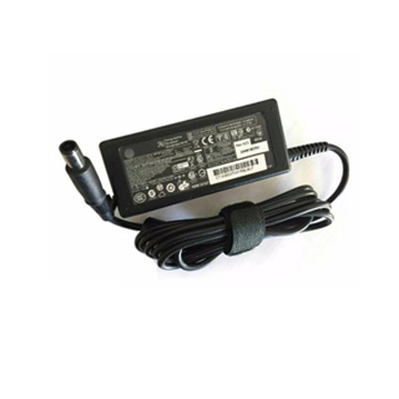 HP EliteBook 8470p Charger *Replacement HP EliteBook 8470p