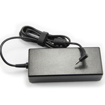 Replacement HP 340 G2 Charger
