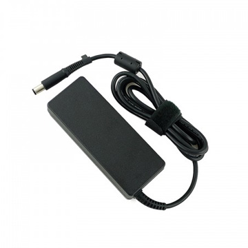 Replacement HP ProBook 450 G2 Charger