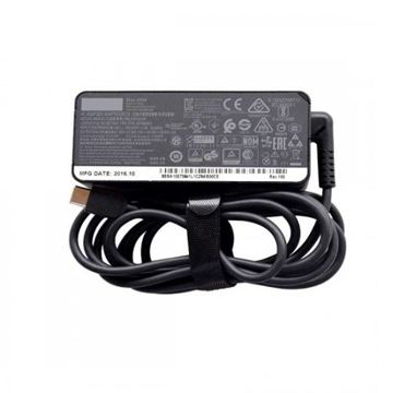 Lenovo ThinkPad E480 Charger *Replacement Lenovo ThinkPad