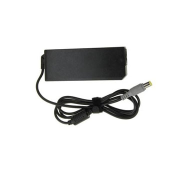 Lenovo ThinkPad W510 Charger *Replacement Lenovo ThinkPad