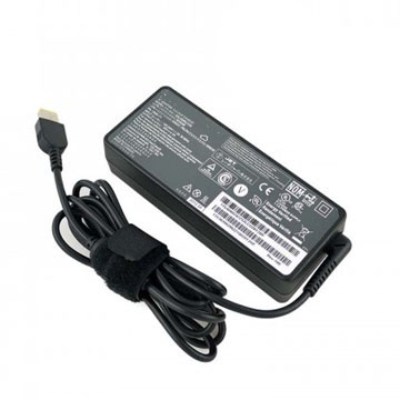 Replacement Lenovo ThinkPad E550 Charger