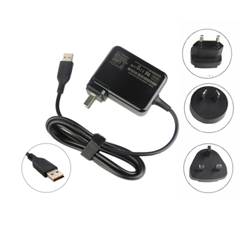 Replacement Lenovo YOGA 700 Series Charger