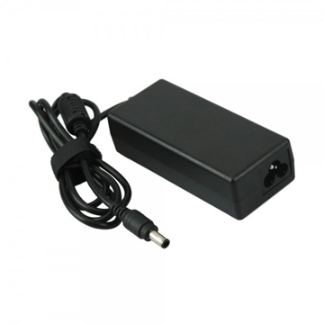 Samsung NP510R5E laptop charger