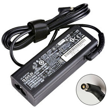 Replacement Sony VAIO SVF11N1S2R Charger