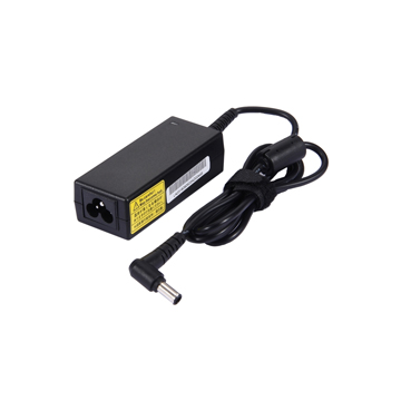 Replacement Sony VAIO SVT1112C5E Charger