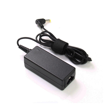 Replacement Sony VGP-AC10V5 Charger