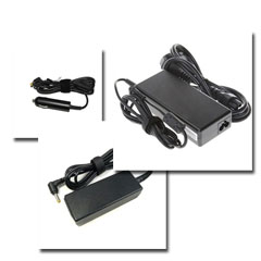Replacement Toshiba Laptop Chargers